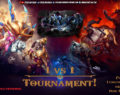 Risultati del 1vs1 Tournament – made by LesoX